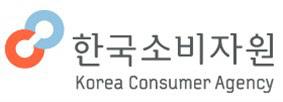 ESG경영, 소비자엔 어떤 영향?…한국소비자원 `ESG 소비자정책 세미나` 개최